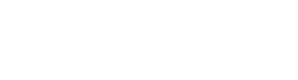 RIGHT PEOPLE + RIGHT PLACE = MIGHTYJAMMING